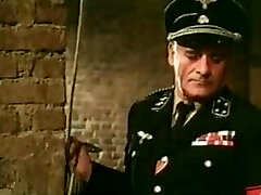 OldskoolVHS01 The Gestapo's Fuck-fest