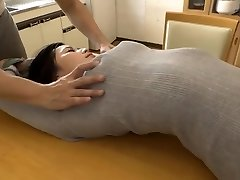 Exotic bang-out video Creampie best pretty one