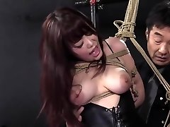 Crazy Porn Clip Milf Off The Hook Youve Seen
