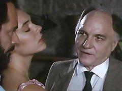 סיפורה של O, הסדרה (1992)