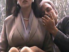 Miranda (Tinto Brass) - Zremasterowany