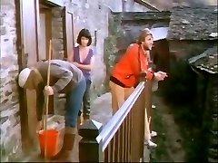 מסיבות De Campagne (1979)