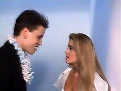 Throated Away (1993)