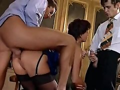 Anni Di Piombo (1999)