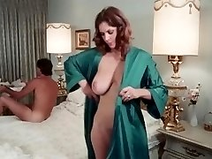 Taboo - The Mom-Son Classical