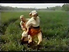 fuck-fest comedy funny vintage german russian 2