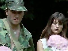 THE Woman PRISON CAMP 1980 Gimp WIFES MILFS