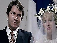 Couple Libere Cherche Compagne Liberee (2K) - 1981