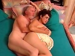 AGELESS Fantasy ( JULIET ANDERSON AND AMATEURE Duo )