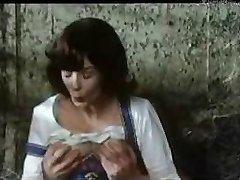 sex comedy jokey german vintage 12