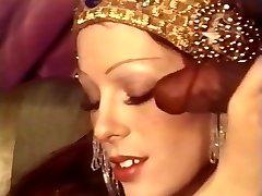 O.Z. Classics No.15 - Cleopatra & The Dark-hued Marionettes.avi
