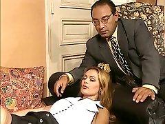 High Class Antique French Porn nr.1