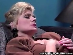 Finest lesbian fuck in the office