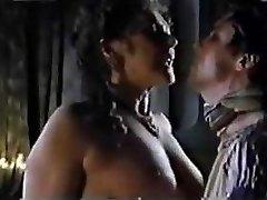 Classic Rome Mom and son fuckfest - Hotmoza