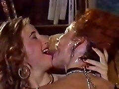 Favorite piss sequences - christine rigoler #1