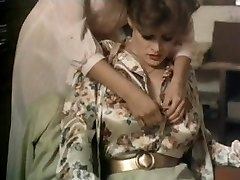 Лиза де Леу с Бриджетт Моне!