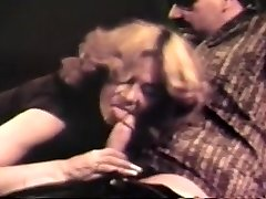 Incredible Inexperienced video with Small Tits, Vintage scenes