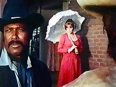 Saddle Tramp Damsels (1972)
