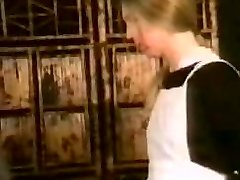 spankingdream -- classic 'six of the Best' ..