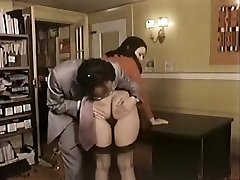 Amazing Amateur movie with Tights, Popshot scenes