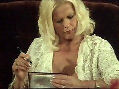 Karin Schubert Gonzo