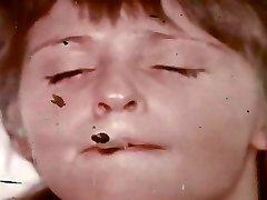 Blue Balloon 1973 (HD)