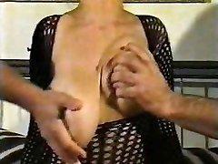 Dirty Saggy Tit Omas German Hags