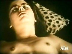 clasic adolescenta anal erupții