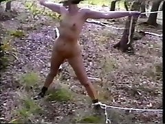 British Ponygirls (1997)