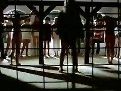 The woman prison camp 1980 victim wifes milfs