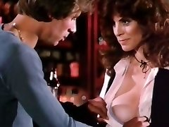 Kay Parker Honey Wilder Vintage Total Movie