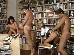 schoolgirls abuses - full movie