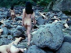 Asian nudism drama
