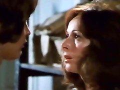 Love on a Pony (1973)