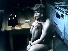 Wide Open (1974) Swedish Retro Porno