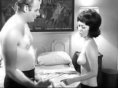 мотель конфиденциальный (1967)