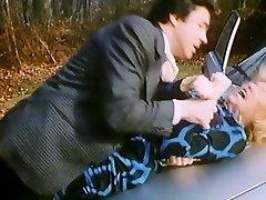 xxxjox мэрилин джесс секретарь, используемый боссом на машине