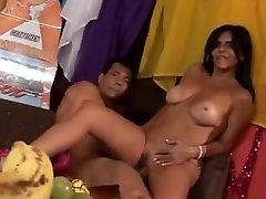 Brazilian Classic 5