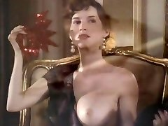 More than this - vintage big bosoms glamour beauty