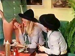 Finest Swedish vintage porn 1