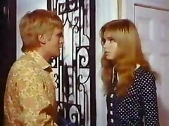 Some like it luxurious (1969)