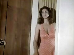 Classic swinger party hookup (1980)