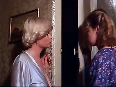 Karine Gambier, Daniele David and Cyril Val - Les Damsels des Autres (1978) Restored