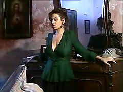 Scenegiatta Napoletana(1994)