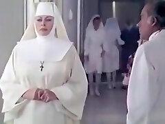 The Cool Nun 1979