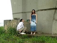 꽃 korean softcore