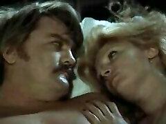 Natalya Rudnaya - Osen (1974)