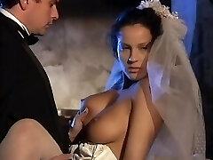 Pervy Virgins / Meine Cousine war die Erste / Adolescenza Perversa. VIva Italia 2