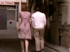 Troublante Voisine (french erotic - 1993)