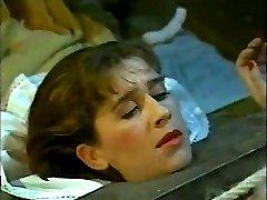 קטנטנים קולטס de la Revolution (1989) מלא בציר הסרט